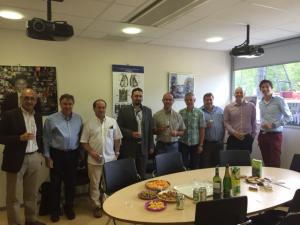 consortium_meeting